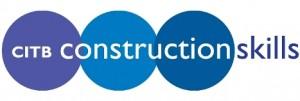 citb-cons-skills-logo-small[1] R